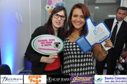 DSC_0150